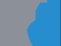 Abyde Trademark logo